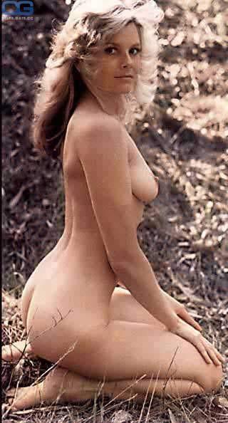 Warm Donna Rice Nude Playboy HD