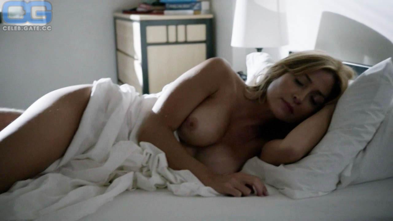 Nackt sasha alexander 60 Sexy