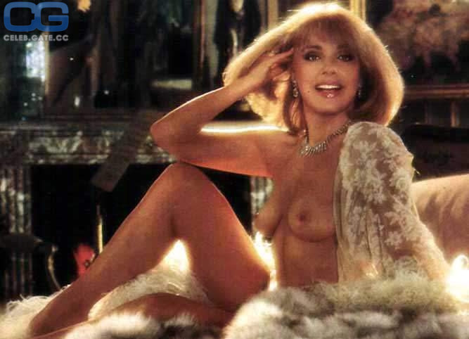 Nackt Terry Moore  Famous Playboy