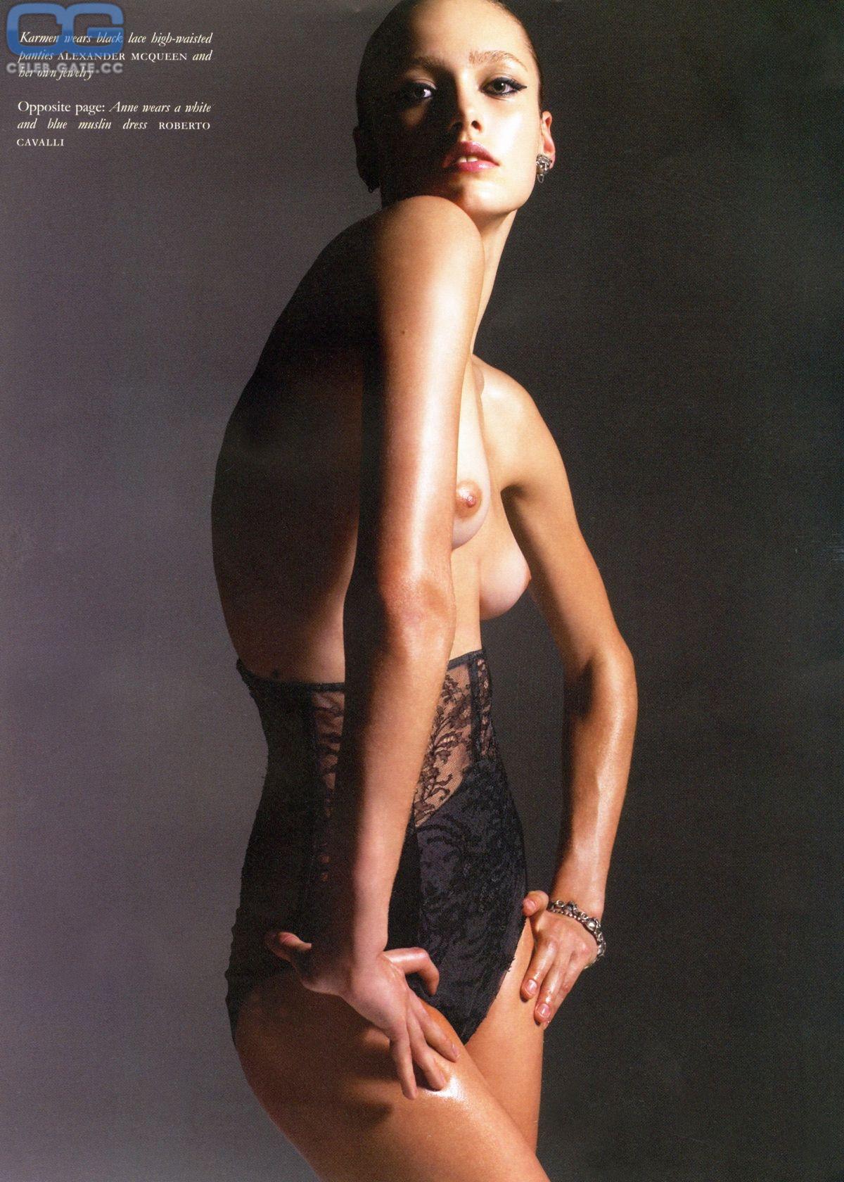 Models nacktbilder Playboy Pictures