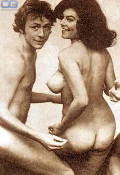 Hots Adrienne Barbeau Free Nude Picture Jpg