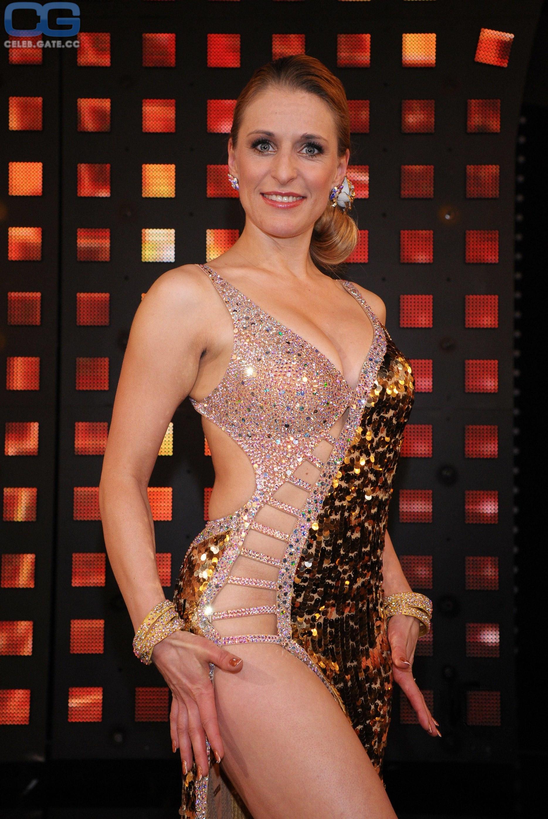 Stefanie hertel naked
