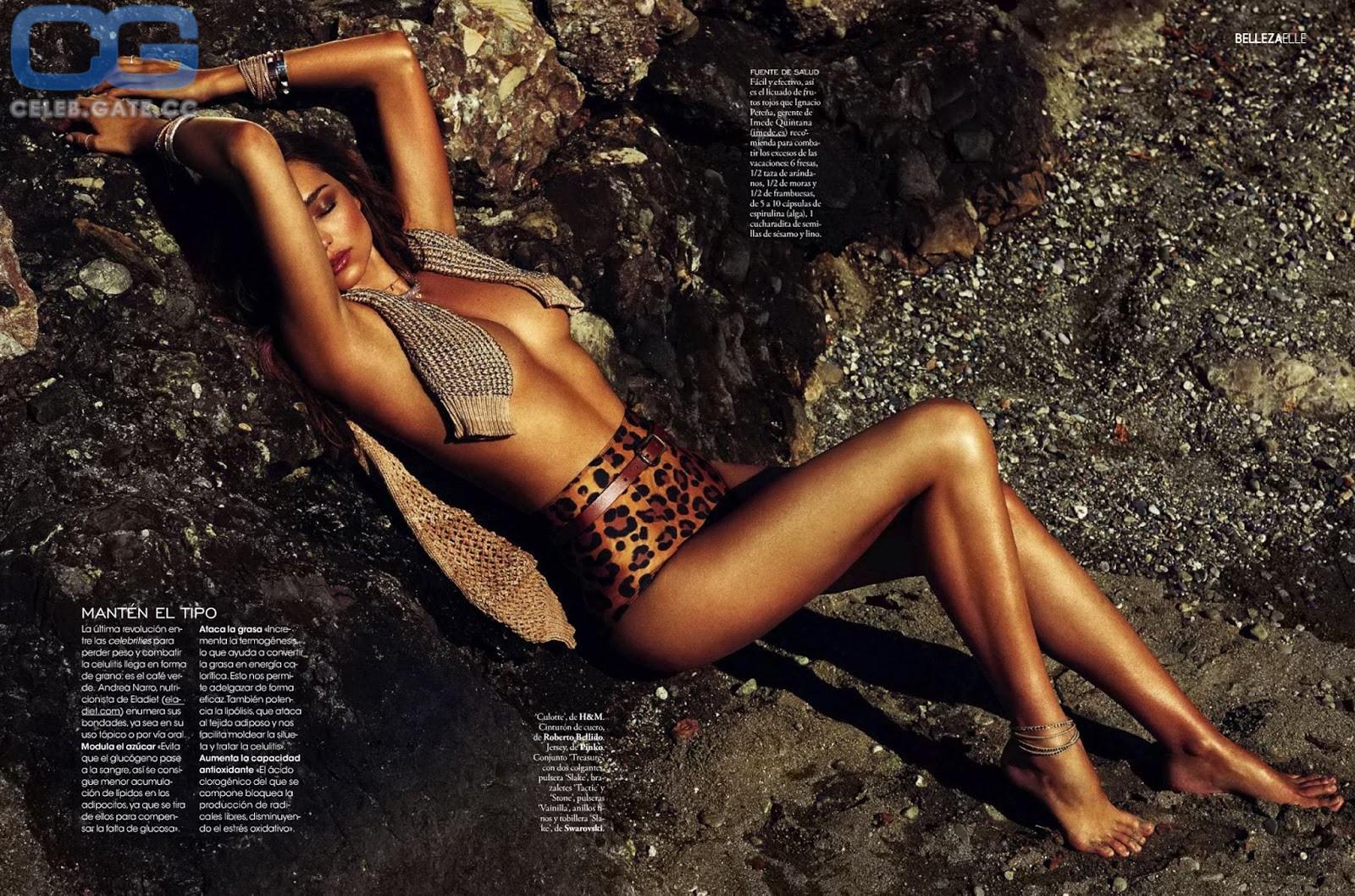 Miranda Kerr Nude, Pictures, Photos, Playboy, Naked -5787