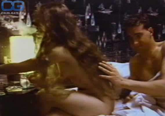 Nackt Carol Kane  Best Nude