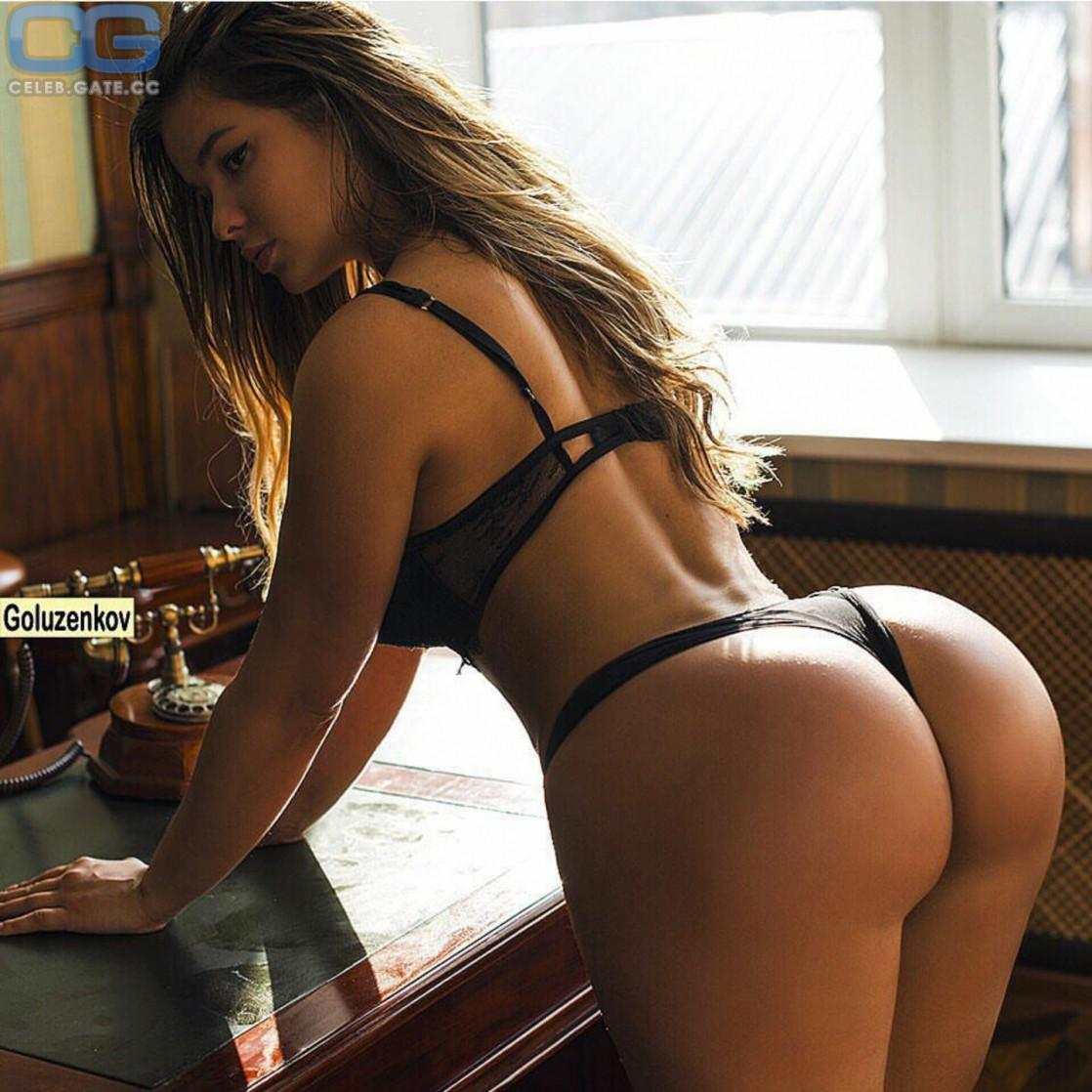 Anastasia Kvitko Nude anastasiya kvitko nude, pictures, photos, playboy, naked