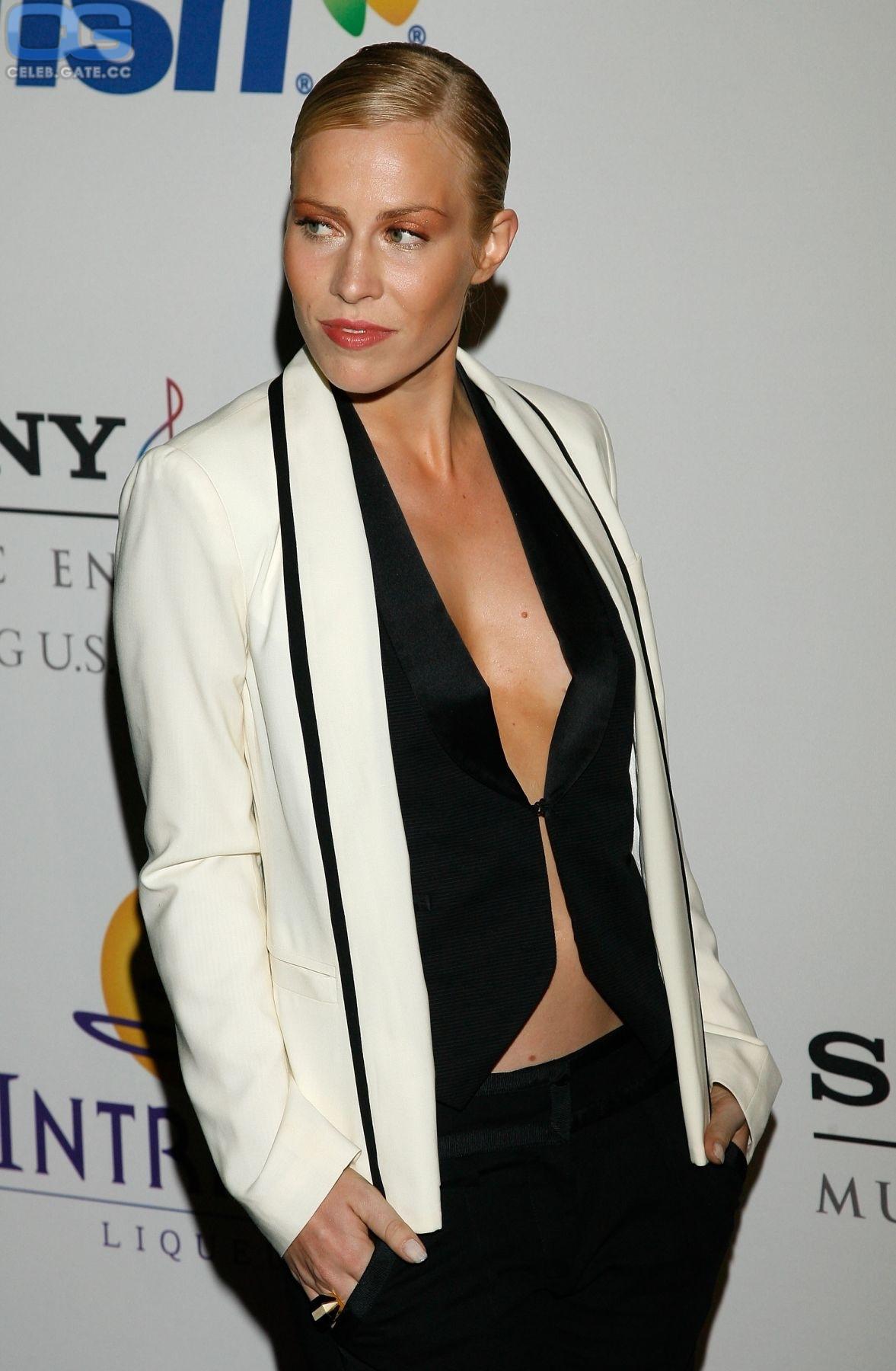 Natasha Bedingfield  nackt