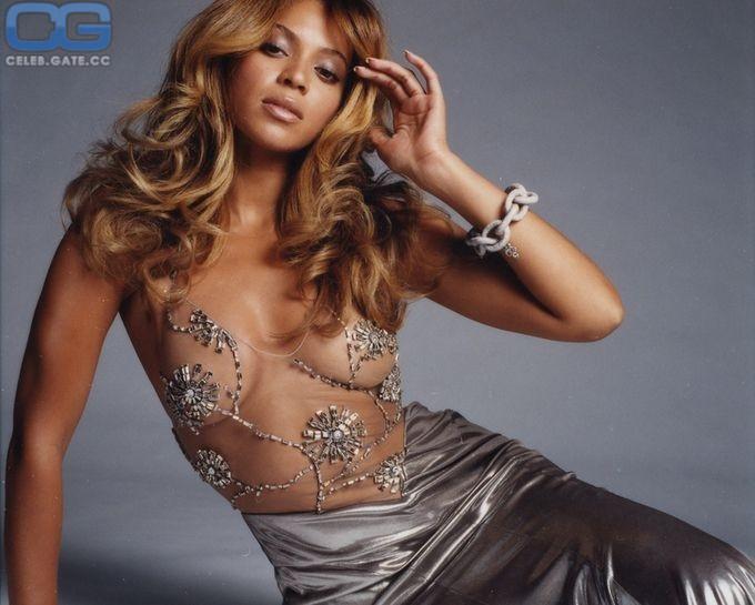 Nackt  Beyoncé Knowles Beyoncé NUDE