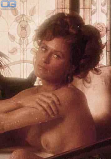 Nackt Susanne Wieseler  Susanne Wieseler