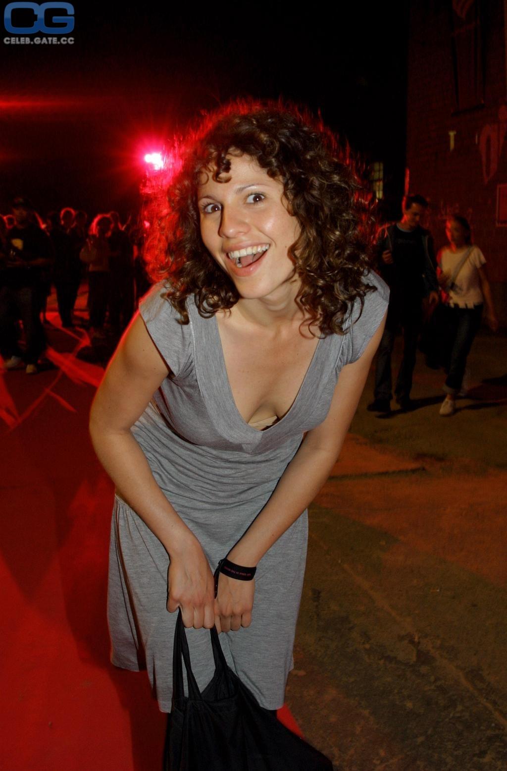 Jasmin gerat nackt bilder