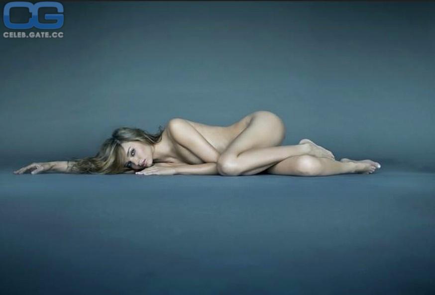 Miranda Kerr Nackt