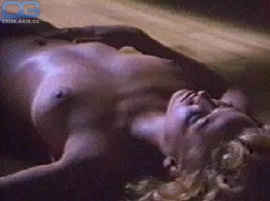 Finest Virginia Madison Nude Photos Pics