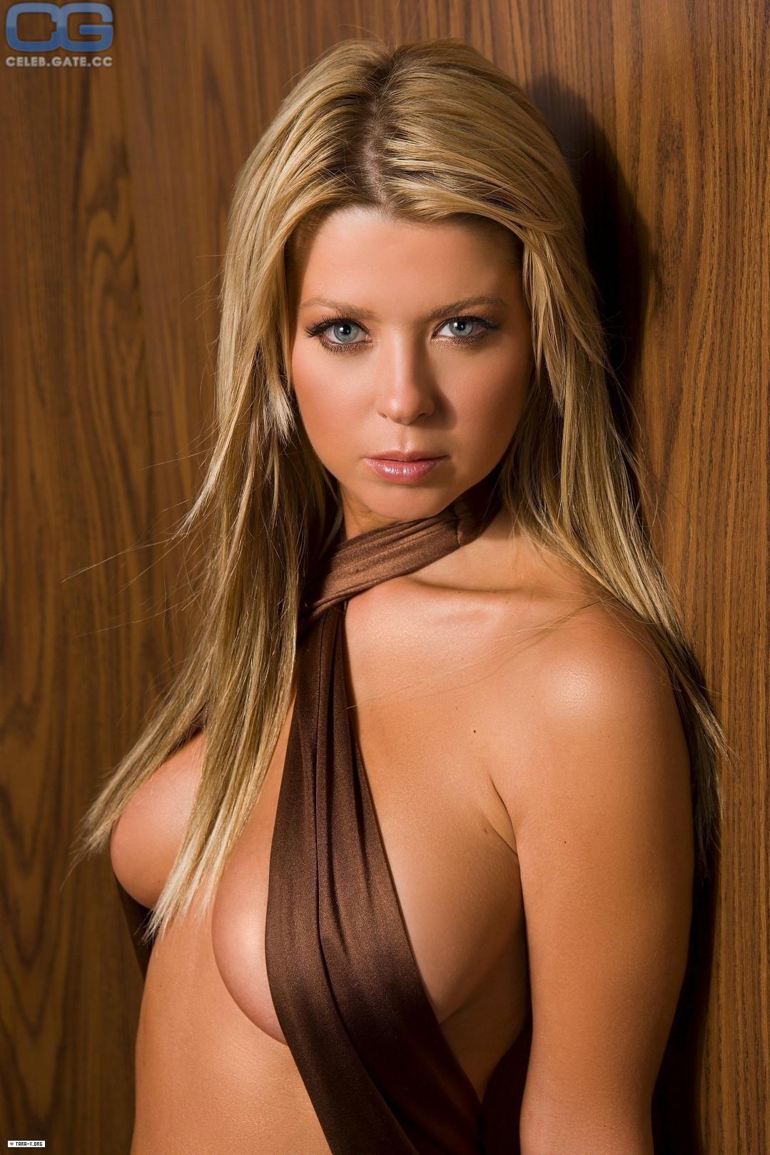 Bikini Tara Reid Nude Playboy Png