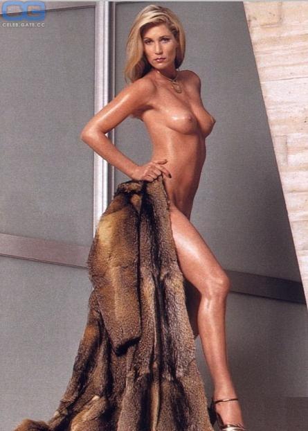 Sarah Kern Playboy