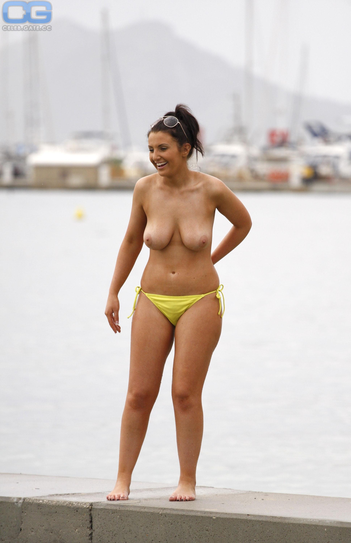 Murphy  nackt Alexandra 49 Hot