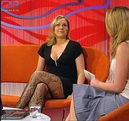 Ruth moschner nacktbilder
