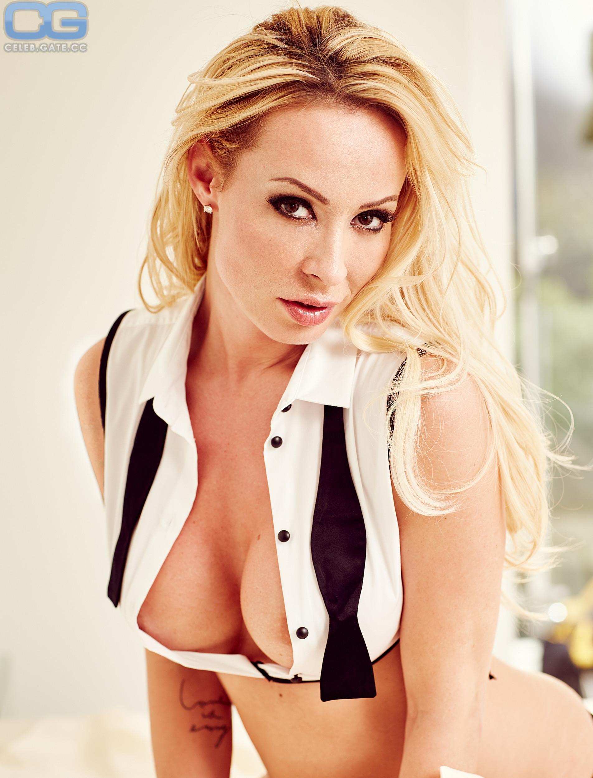 Cora Schumacher Playboy