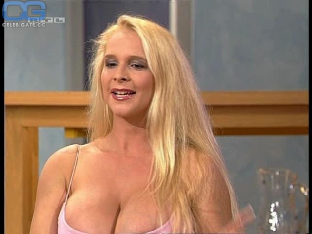 Tina nackt Bordihn Tina Bordihn