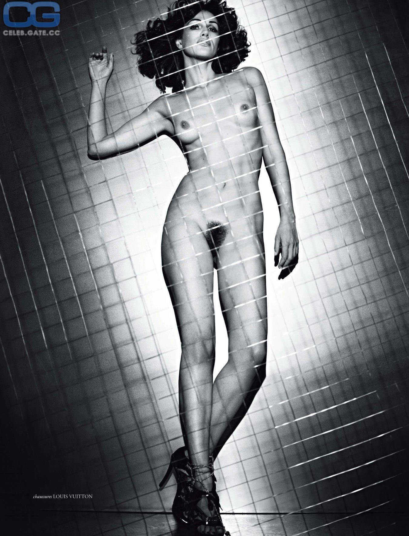 Swimwear John Duff Naked Png
