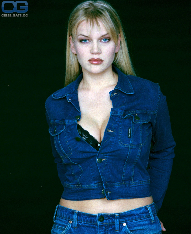 Nackt bilder loos anna Lisa Wagner