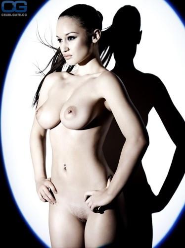 Nackt lea Lea Brodie
