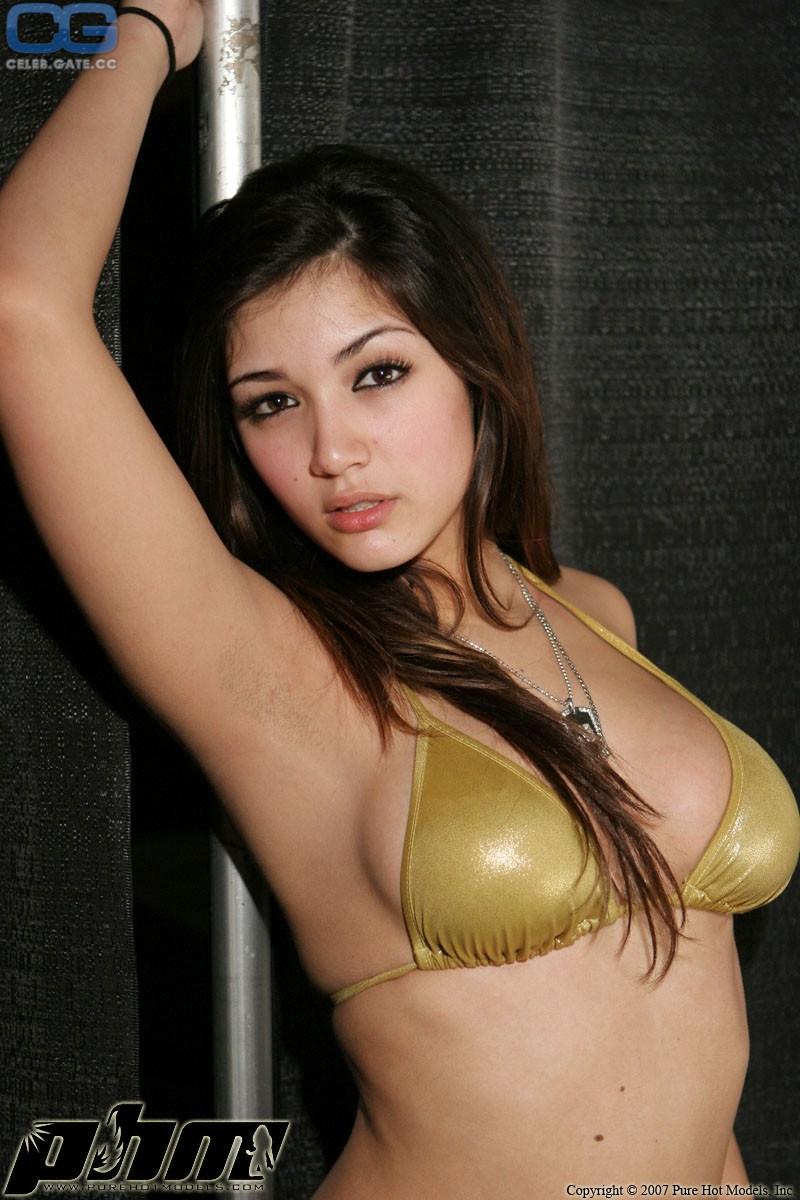 foto hot idol japan nackt
