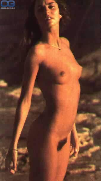 Swimwear Ayden Nude Pictures