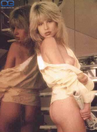 Tits Pia Wurtzbach Naked Scenes