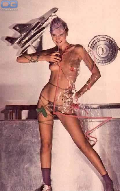 Denise crosby nude pictures xxxnxxx sex estonoesyugoslavia