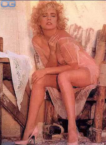 Dana plato nude photos