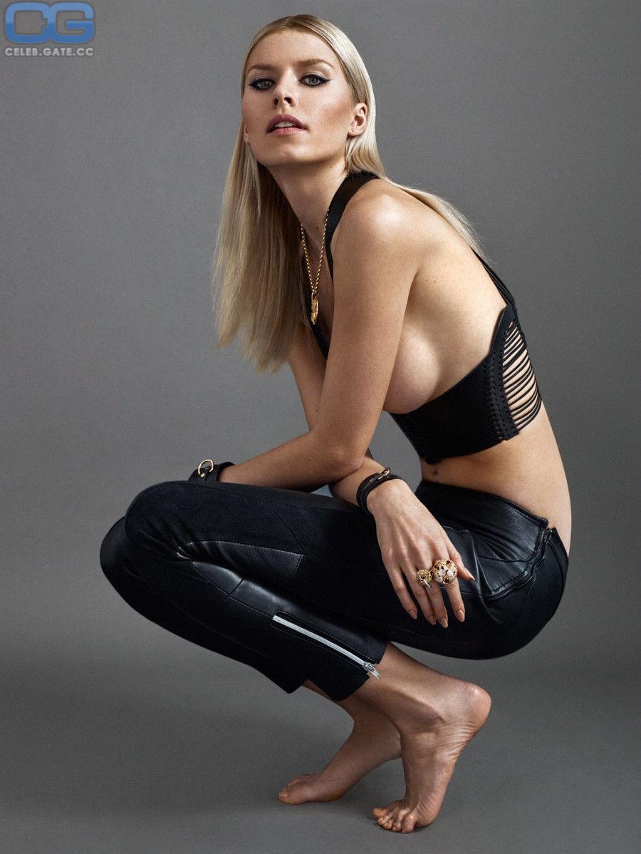 Lena Gercke Nacktfotos