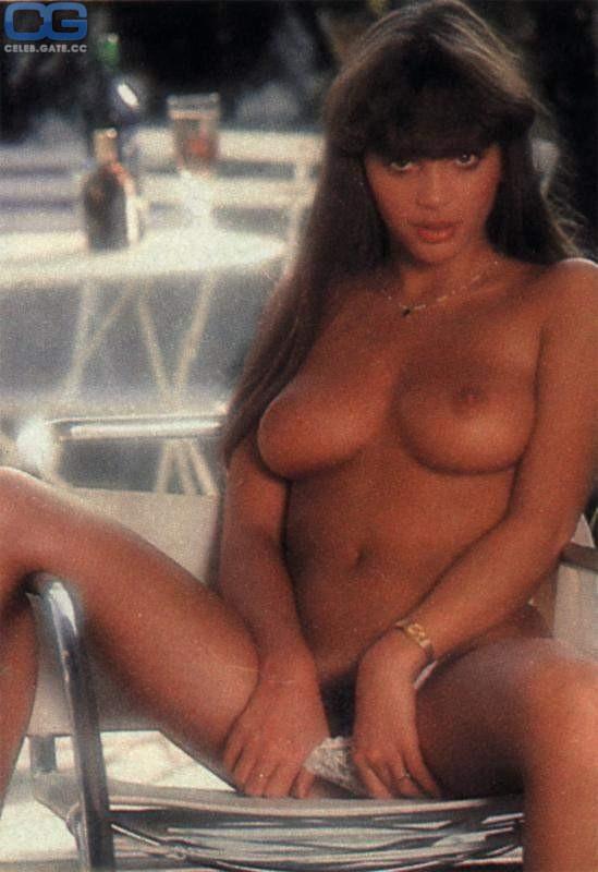keibler photos Stacy nude