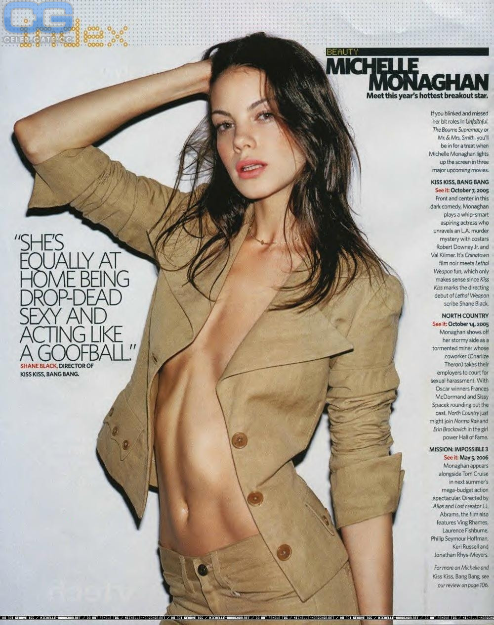 michelle monaghan nackt