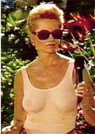 Warm Katherine Heigl Naked Images Scenes