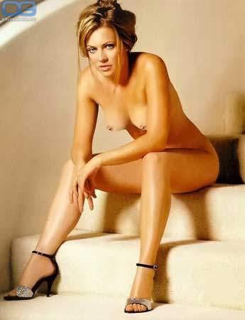 Nackt Melissa  Joan Hart Melissa Joan