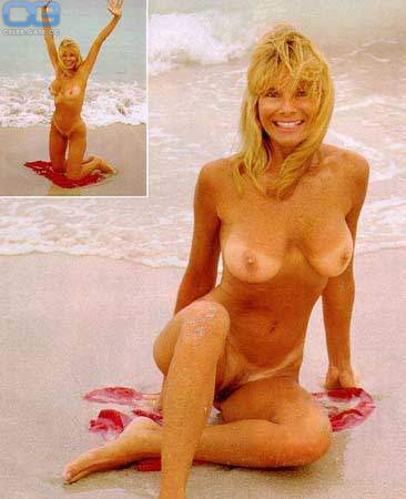 Free nude photos of dede lind