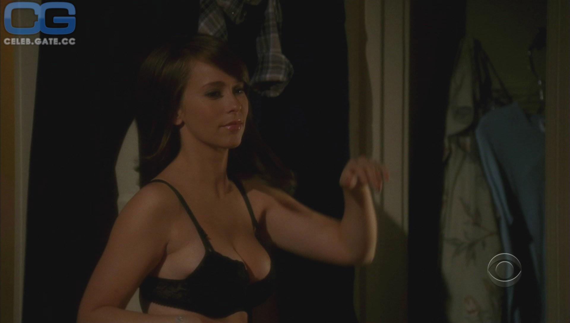 Sexy volleyball butt