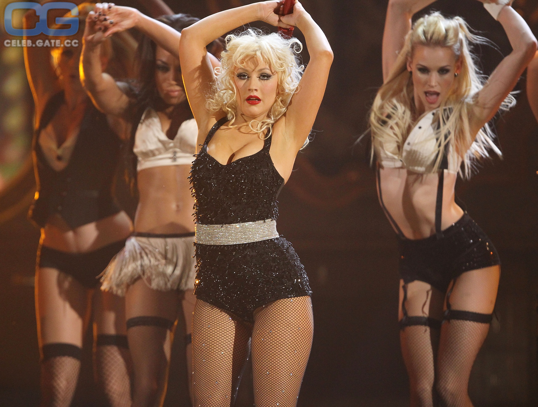 Swimwear Christina Aguilera Nude Scene Png