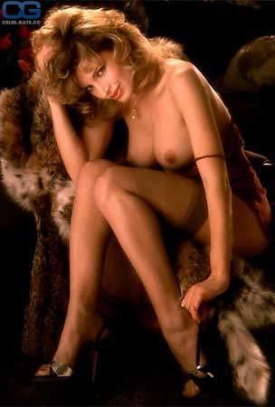 Nackt Cindy Brooks  BRITISH PORN