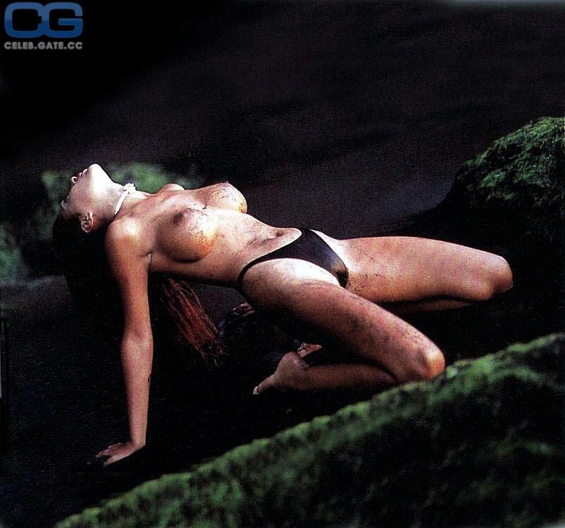 nackt Kabi Alexandra Nicoletta nue,naked,desnudo,nu,nue,nackt,nudo,çıplak,nagi