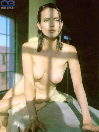 nackt Elizabeth Ward Gracen Beeg Best
