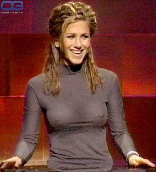 Ryan  nackt Jennifer Jennifer Aniston