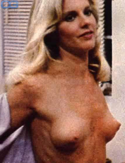 Nackt  Jill Montgomery Jill Montgomery