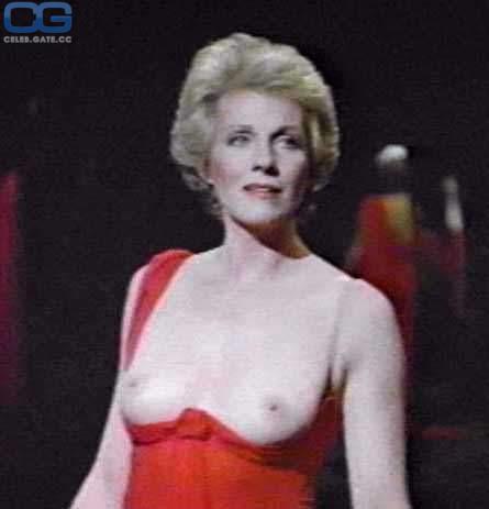 Andrews  nackt Julie Julie Andrews
