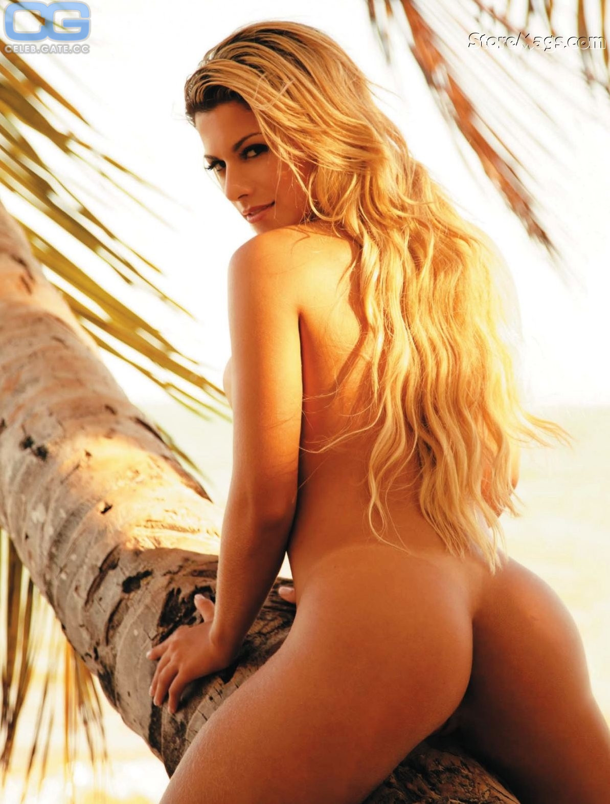 Celeb Naked Pictures Of Barbie Blank Pictures
