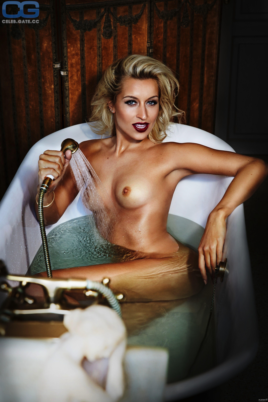 Verena kerth nude