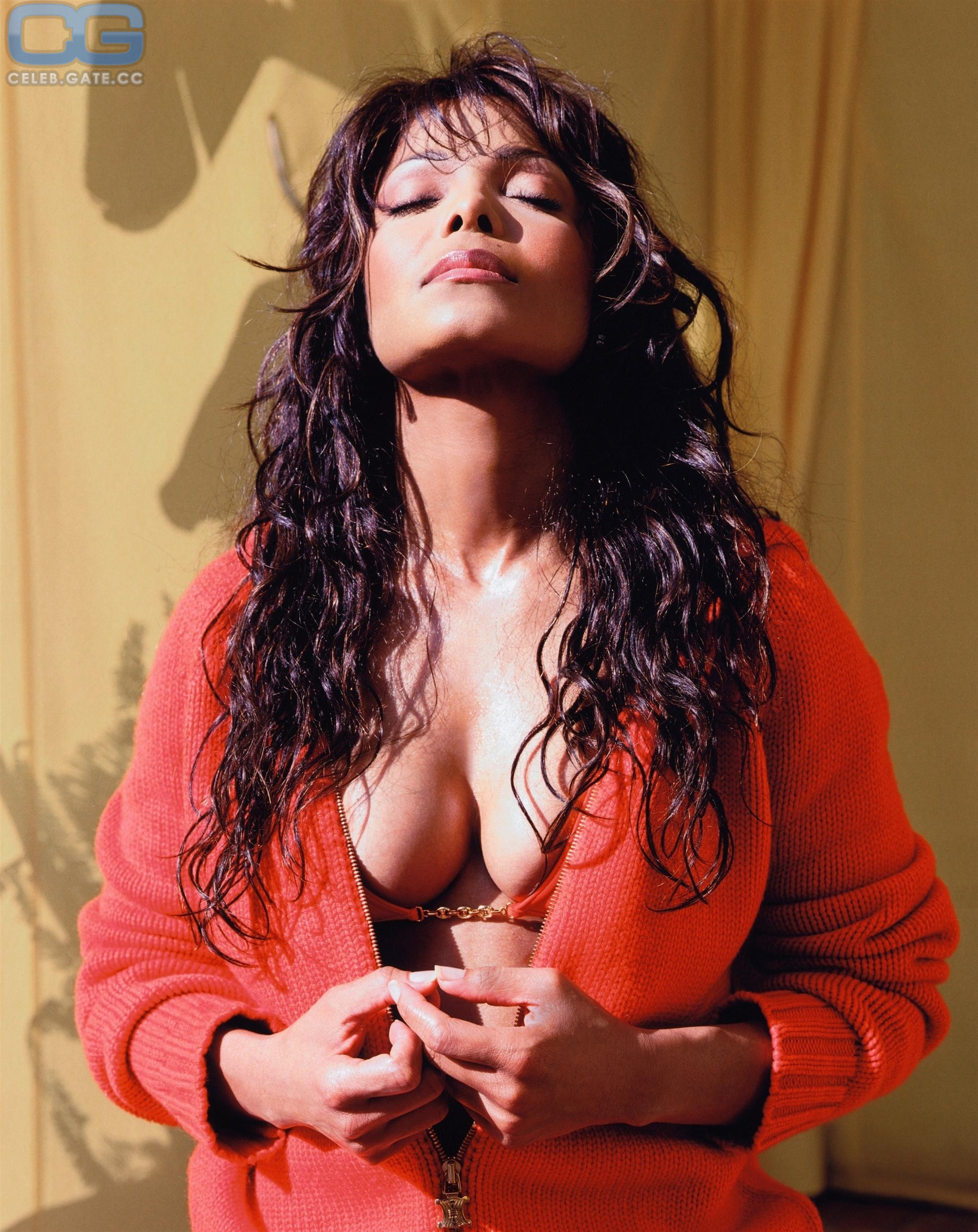 Nackt Janet Jackson  UUtymtp