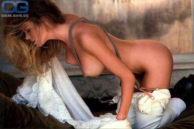 Anna marie goddard nackt