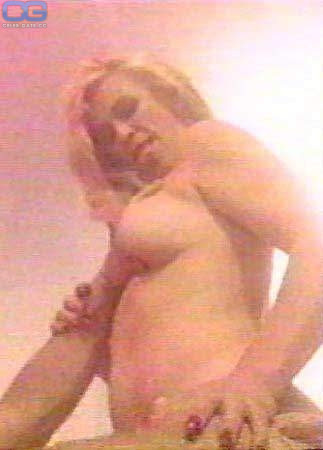 Nackt Monica Chambers  Profile of