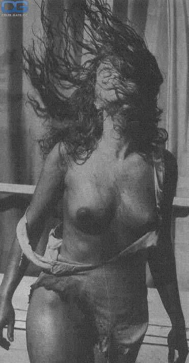 Haerle nackt Isabelle  Isabelle Haerle