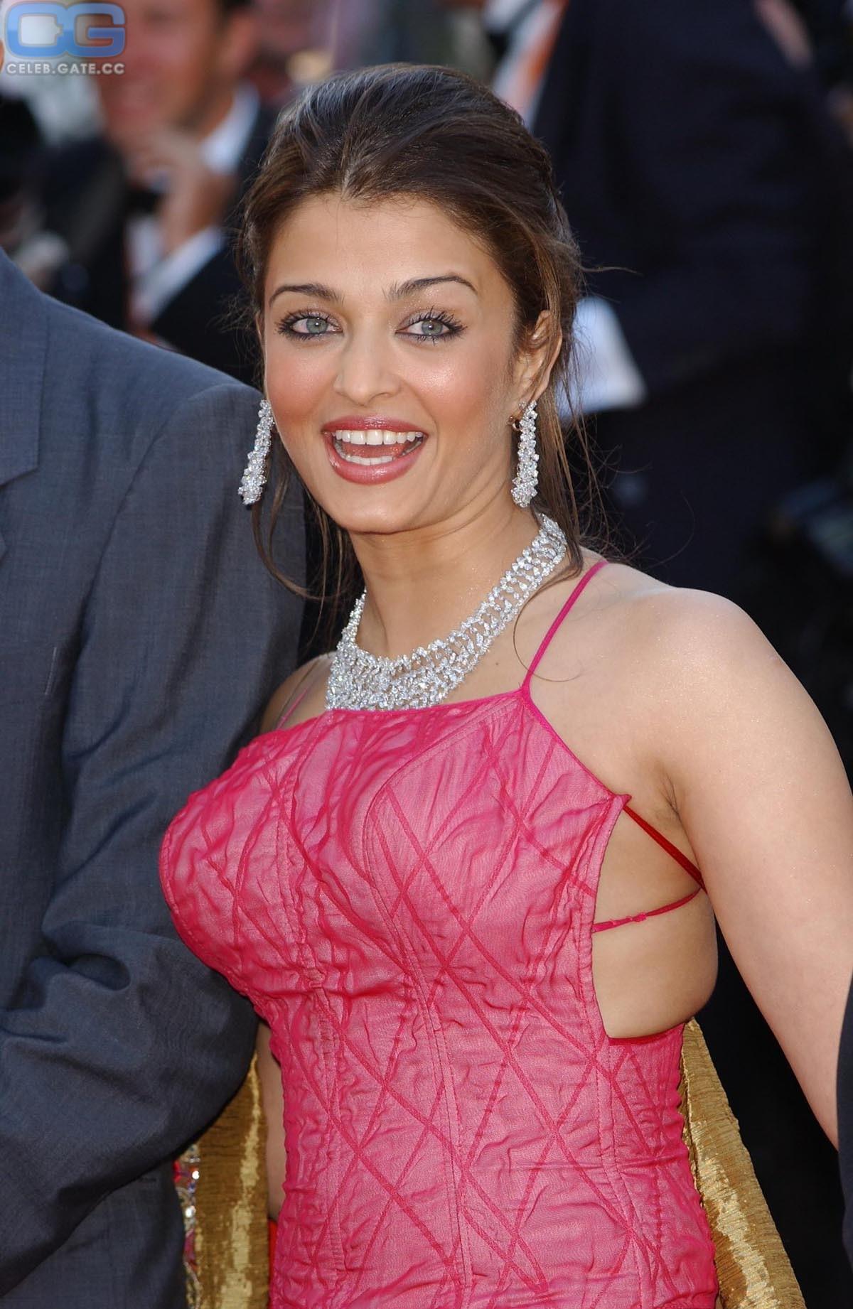 Nackt Aishwarya Rai  Nude Aishwarya